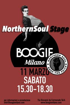11.03.17 NORTHERNSOUL STAGE
